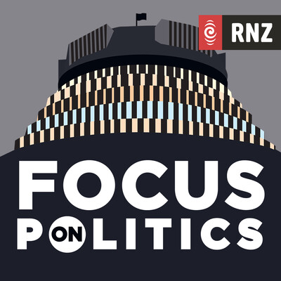 RNZ: Focus on Politics