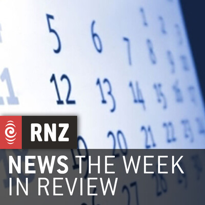 RNZ: The Week In Review