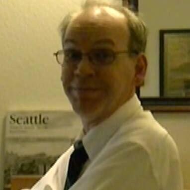 Robert Christian Show