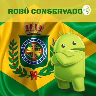 Robô Conservador
