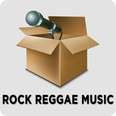 Rock Reggae Music – Rádio Online PUC Minas