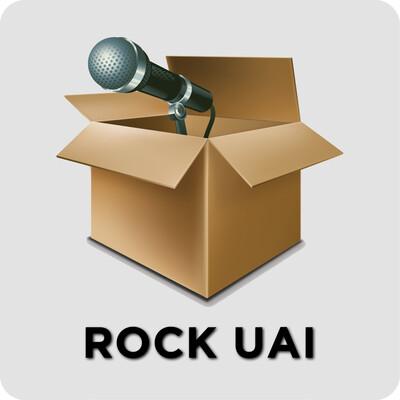 Rock Uai – Rádio Online PUC Minas
