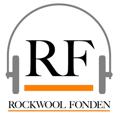 ROCKWOOL Fonden Podcast