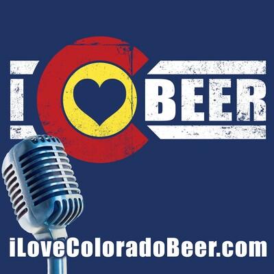 I Love Colorado Beer