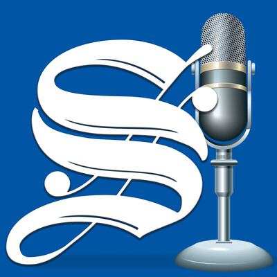 Rome Daily Sentinel - Podcast sports