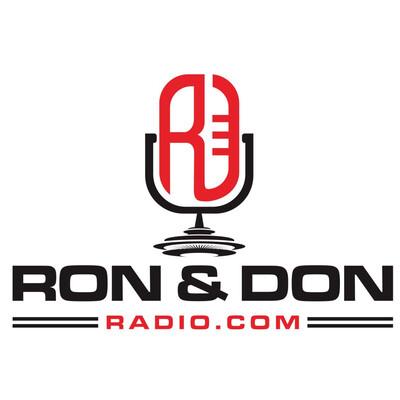 Ron and Don Radio