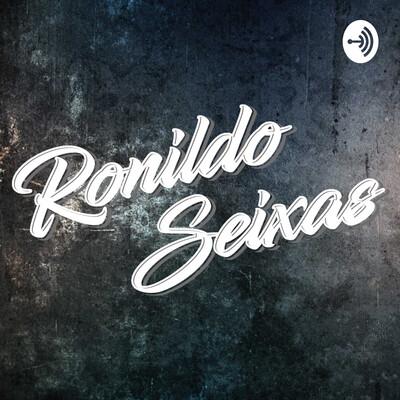 Ronildo Seixas