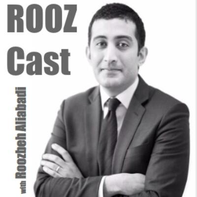 RoozCast