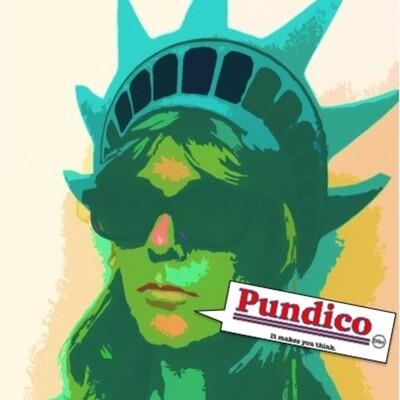 Pundico