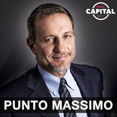 Punto Massimo