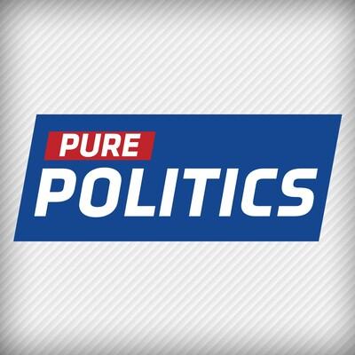 Pure Politics