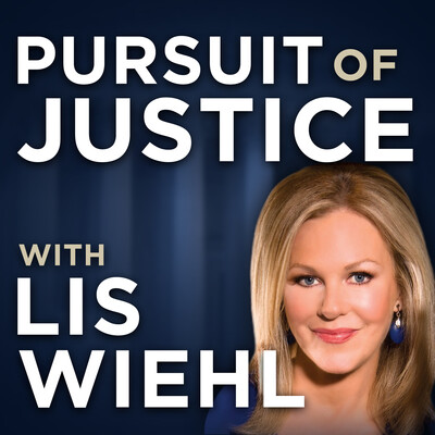 Pursuit of Justice with Lis Wiehl