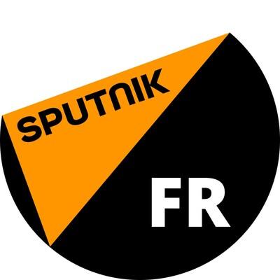 Sputnik France