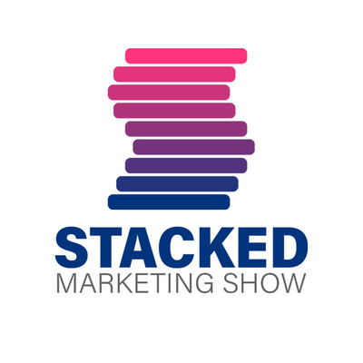 Stacked Marketing Show