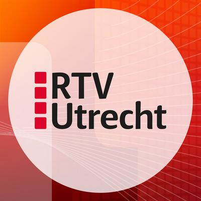 Stadhuisplein Utrecht
