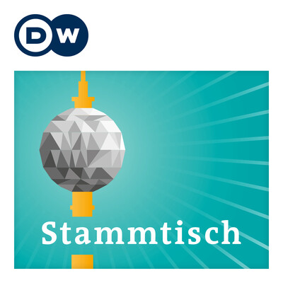 Stammtisch - the latest political chatter from Berlin