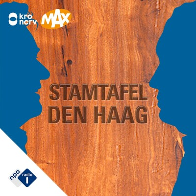 Stamtafel Den Haag