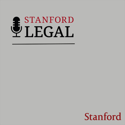 Stanford Legal