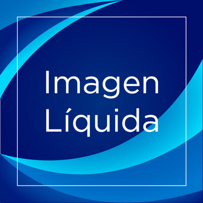 Imagen Líquida