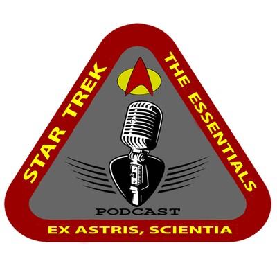 Star Trek : The Essentials
