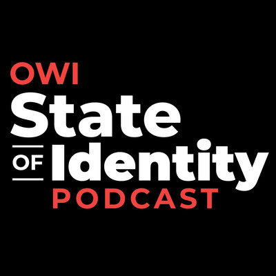 State of Identity
