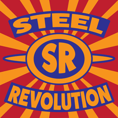 Steel Revolution's Podcast