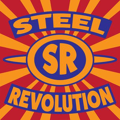 Steel Revolution's Podcast