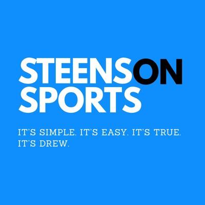 Steenson Sports