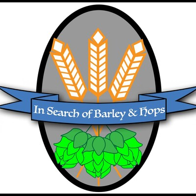 In Search of Barley & Hops - A Craft Beer Adventure