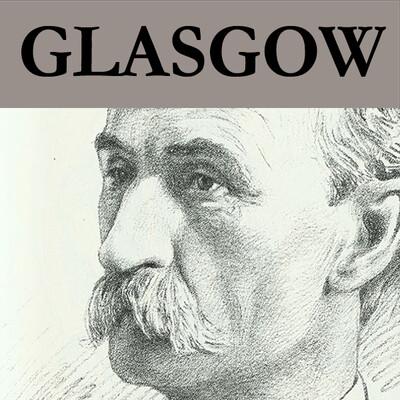 Stevenson Lectures