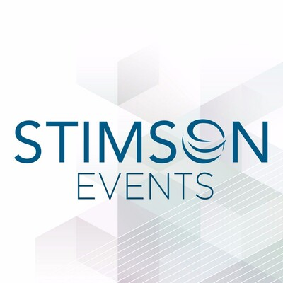Stimson Center Events