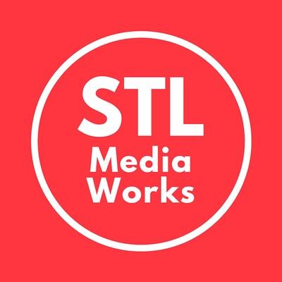 STL Media Works Podcast