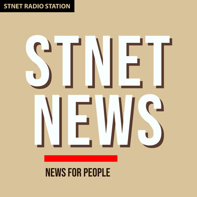 STNET news • News For People