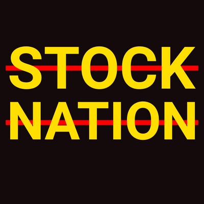 StockNation