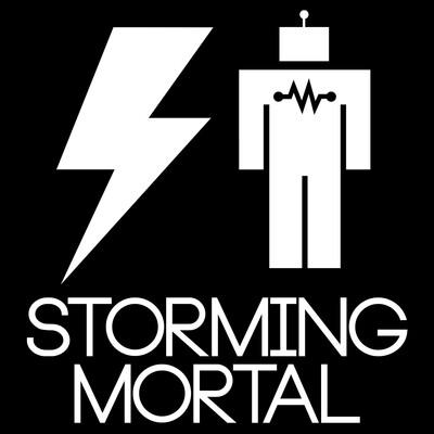 Storming Mortal