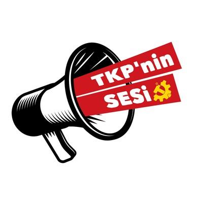 TKP'nin Sesi
