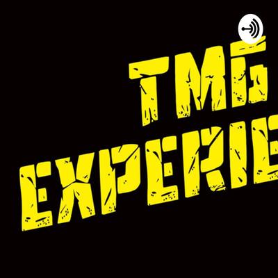 The TMG Experience