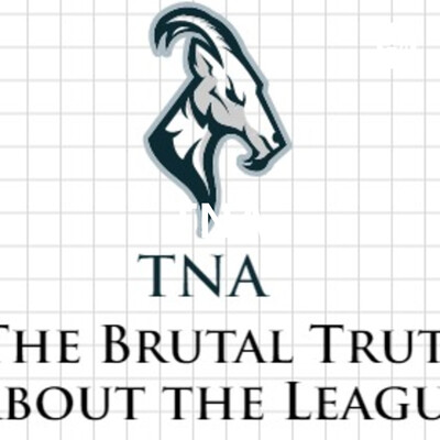 TNA: The Brutal Truth About the League