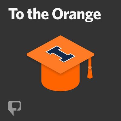 To the Orange