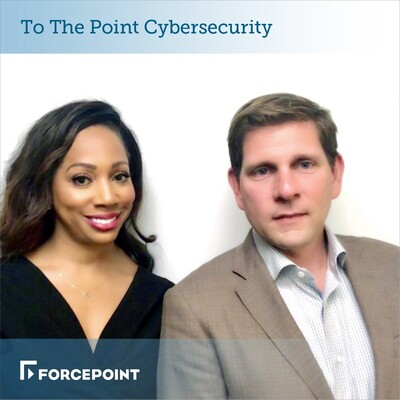 To The Point - Cybersecurity