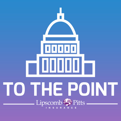 To The Point Podcast