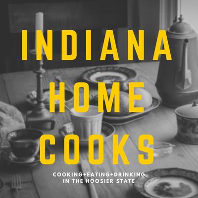 Indiana Home Cooks