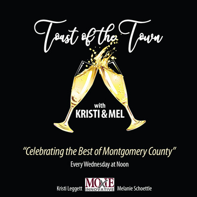 6.3.20 – Toast of the Town with Moxie Innovative