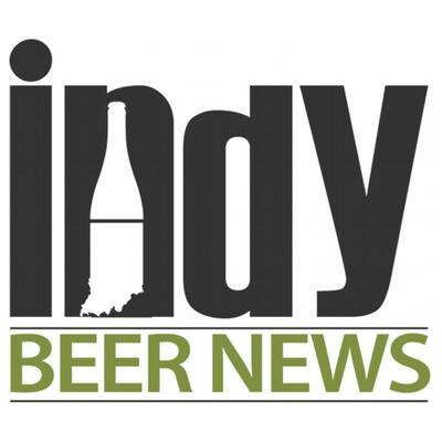 Indy Beer News