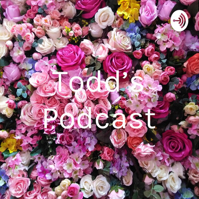 Todds Podcast