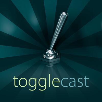 ToggleCast