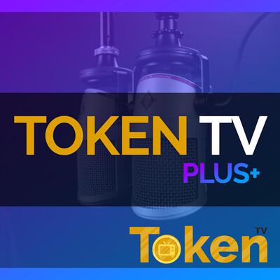 Token TV Plus+