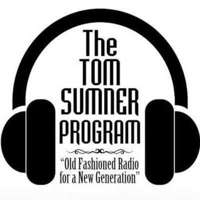 The Tom Sumner Program