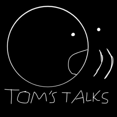 Tom's Talks