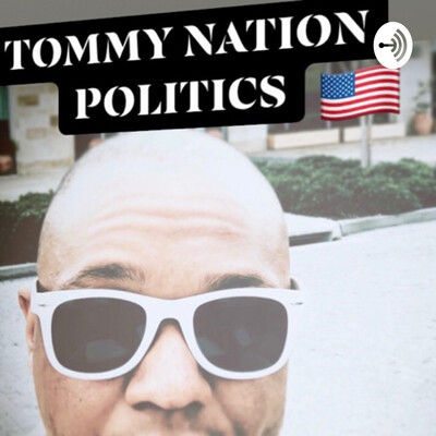 Tommy Nation Politics